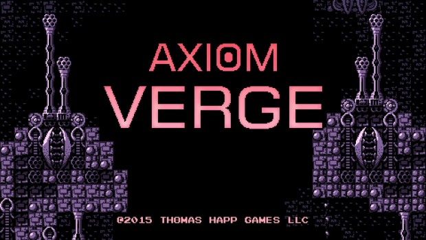 Axiom_Verge_titre