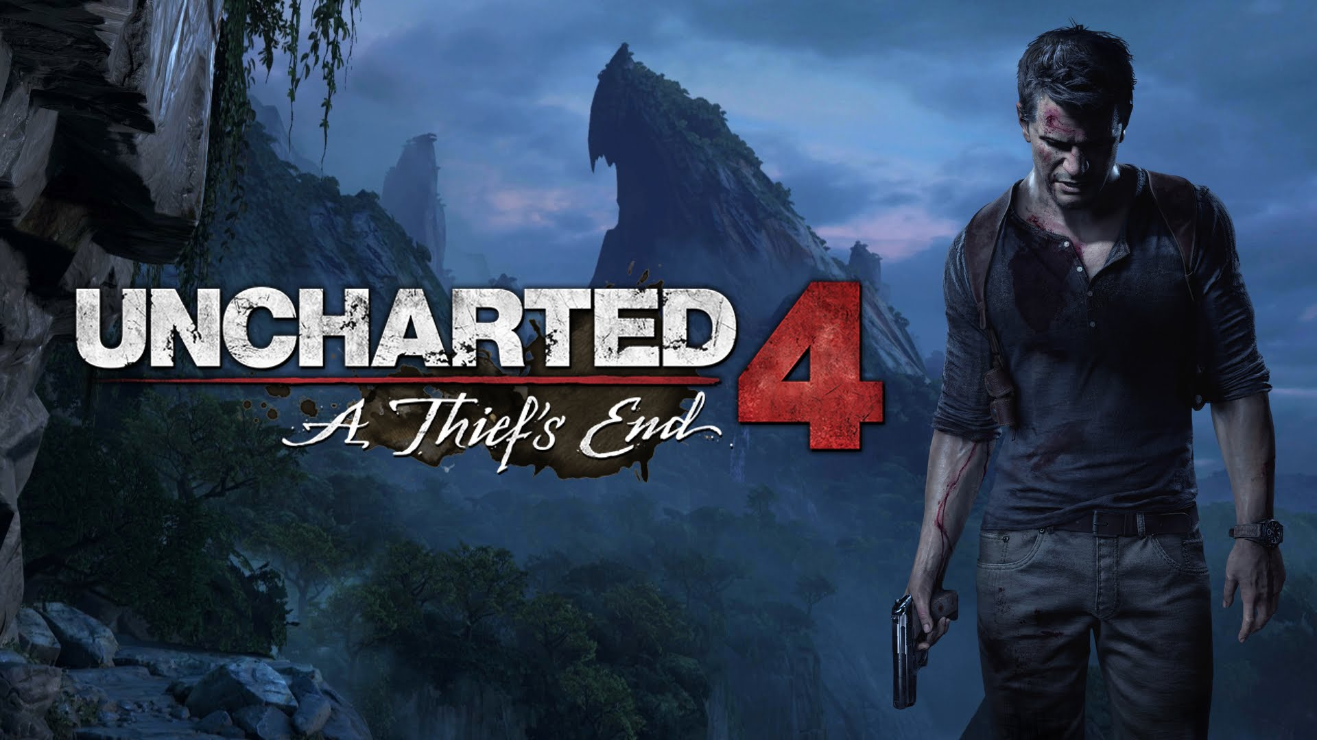 Header_Uncharted4