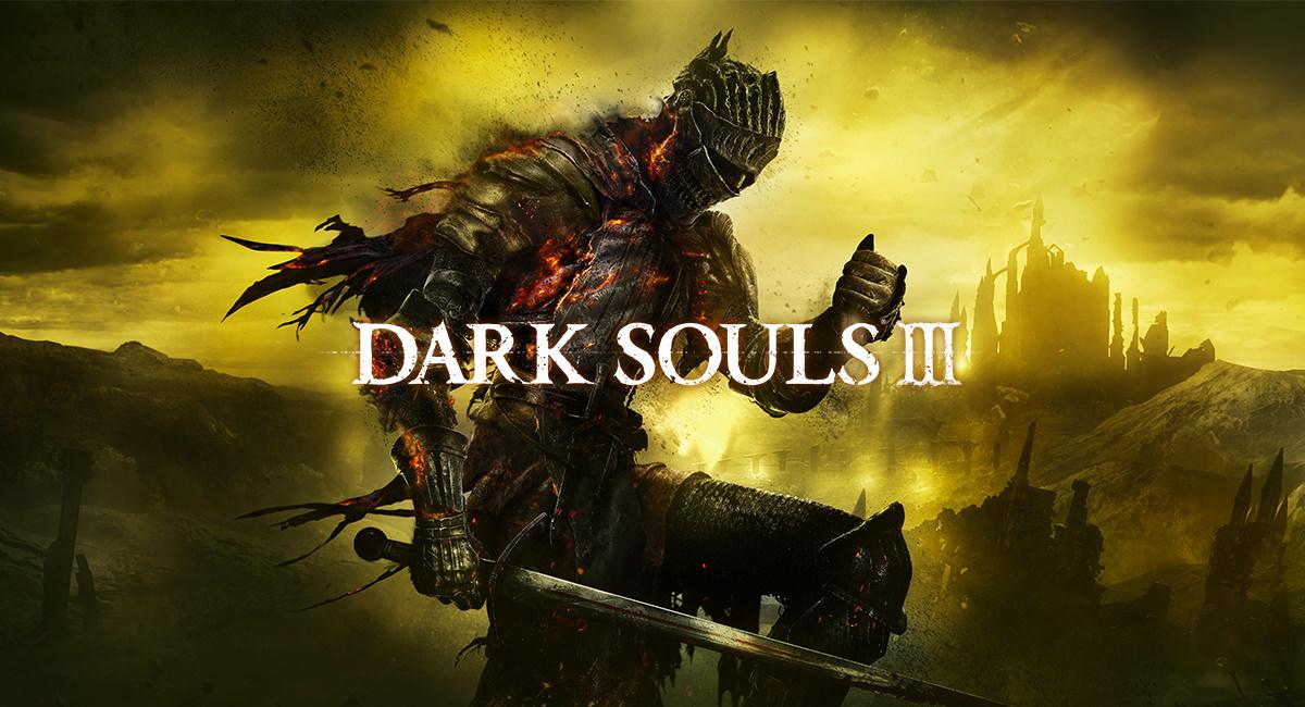 DarkSouls3_Header