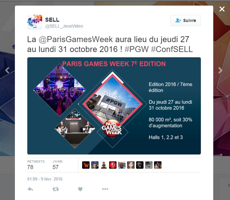 Dates_PGW_Twitter