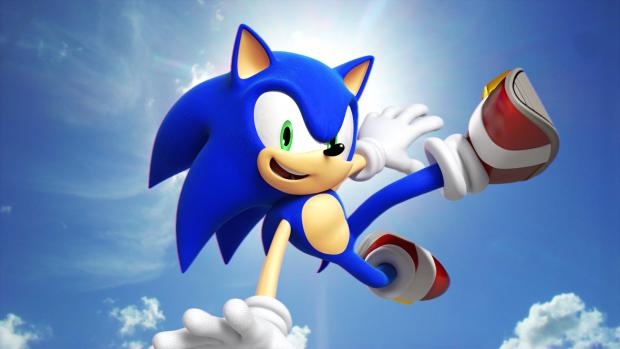 Header_Sonic