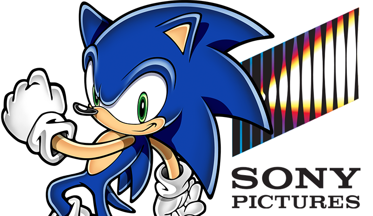 Illustration_Sonic_Movie