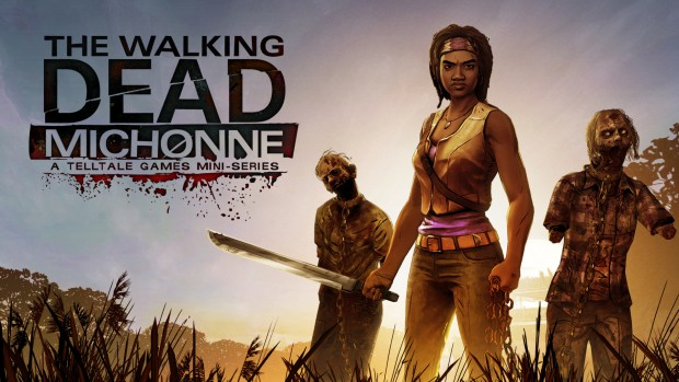Header_Michonne
