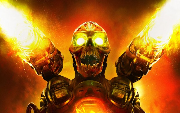 Doom_Header