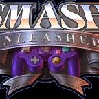 E-Sport | Smash Unleashed au clavier !
