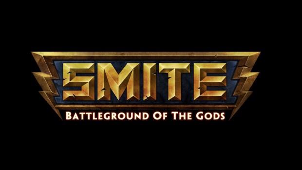 Header_Smite