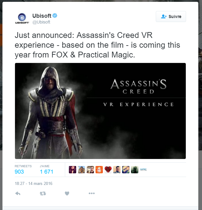 Illus_Assassin_VR