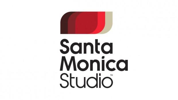 Header_Santamonica