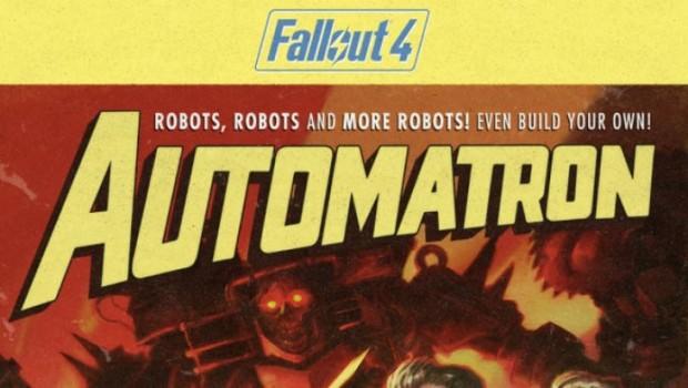 Header_Automatron