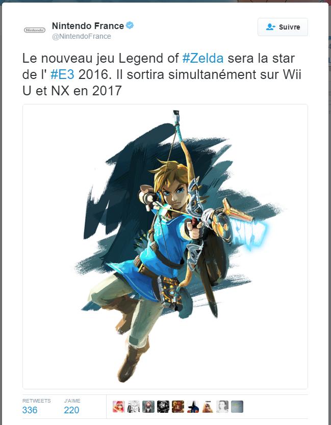 Zelda_NX