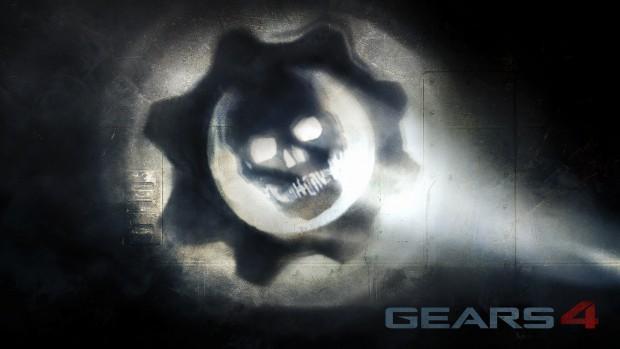 Gears4_Header