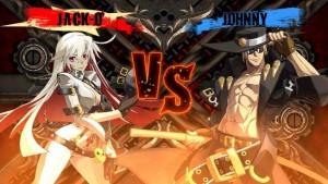 Jack-O-vs-Johnny