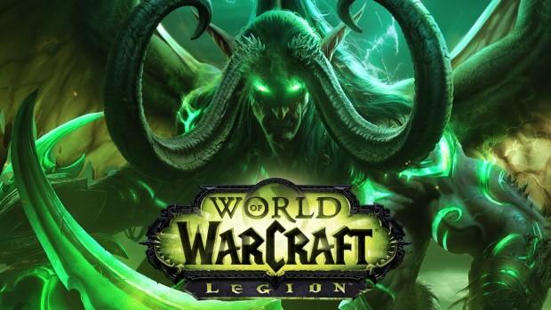 Header_Legion