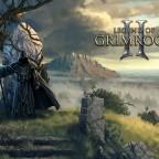 Test | Legend of Grimrock 2