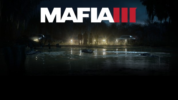 Header_Mafia