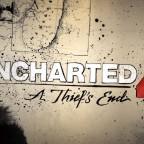 TEST | Uncharted 4, toutes les bonnes choses ont une fin…