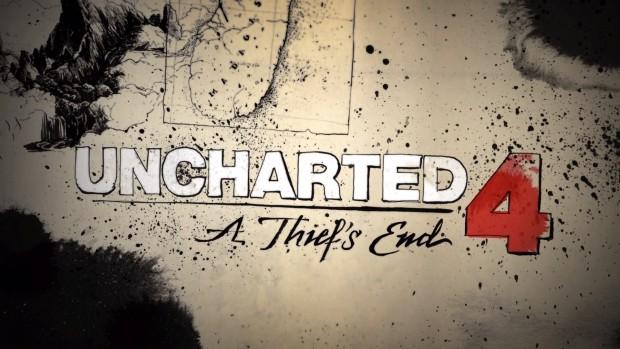 Header_Uncharted4