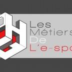 E-SPORT | PowerHouseGaming : Une école e-sport à Mulhouse !