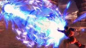 Dragon-Ball-Xenoverse-0432