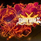 TEST | Guilty Gear XRD Revelator : le « Dead Angle » absolu