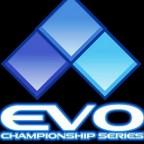 E-Sport | EVO 2K16 : Road to Las Vegas