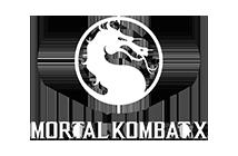mortalkx