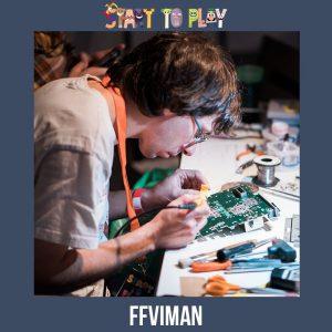 FFVIMAN