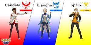 pokemon_go_leader_equipe_team_bravoure_sagesse_intuition