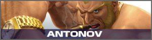 teams_antonov