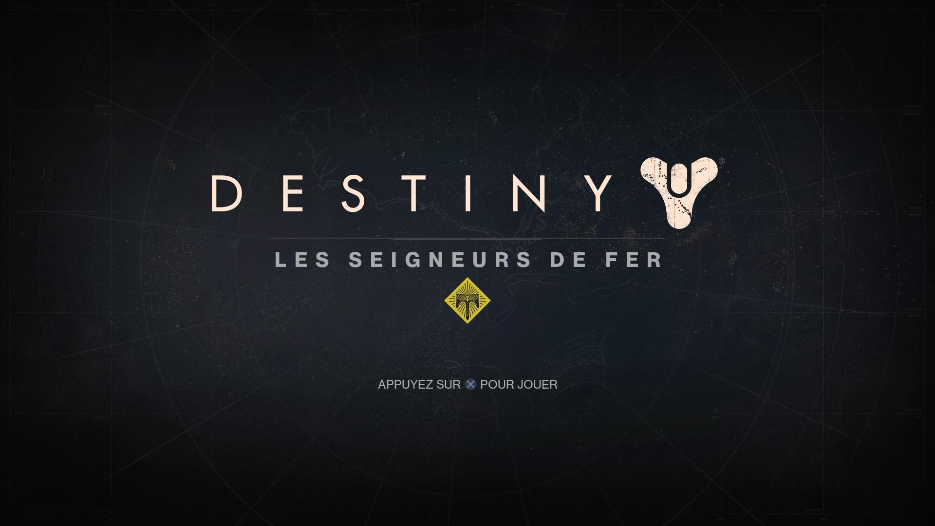 Destiny_20160927150001