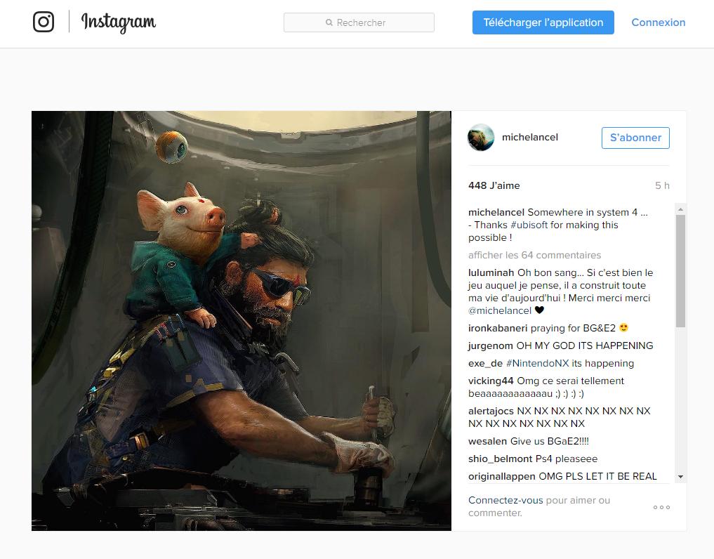 bge2_Instagram