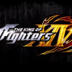 TEST | The King of Fighters XIV