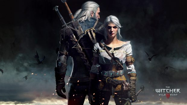 Header_Witcher2_PS4PRO