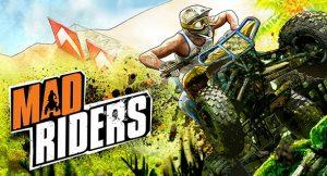 mad_riders_hero