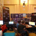 START TO PLAY 2016   Xeno Gaming et la mise en avant des jeux indépendants