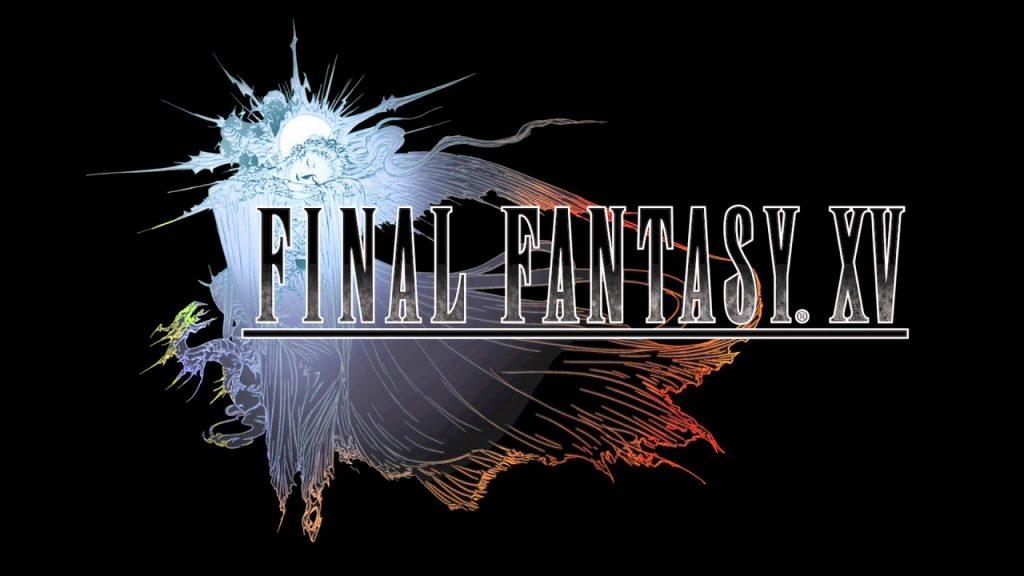 ACTUS   Une démo et du contenu pour Final Fantasy XV sur Steam