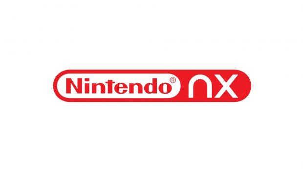 Header_nintendo-nx