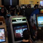 EVENEMENTS   Start To Play 2016 en vidéo
