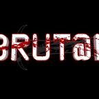 VIDEO TEST | Brut@l