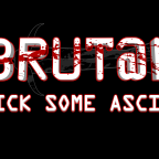 TEST | Brut@l