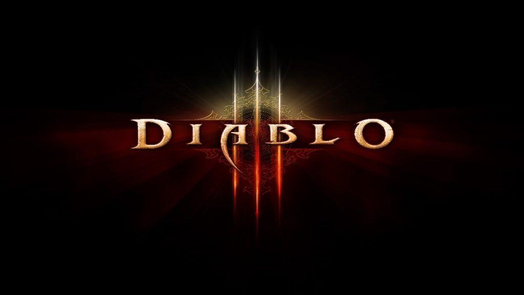 ACTUS   BlizzCon 2016 : Récapitulatif des nouveautés pour Diablo 3