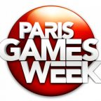 EVENT | PARIS GAMES WEEK