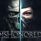 TEST | Dishonored 2