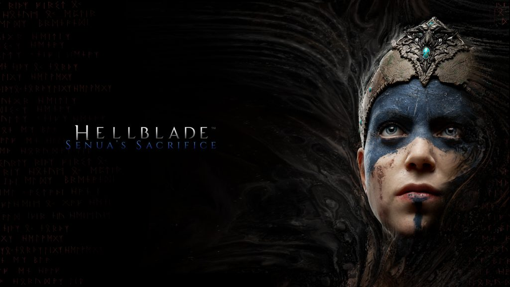 ACTUS | Hellblade: Senua's Sacrifice reporté !