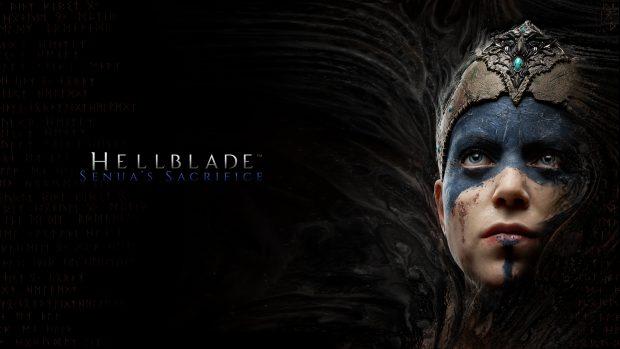 header_hellblade