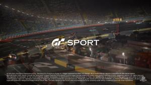 GT_sports