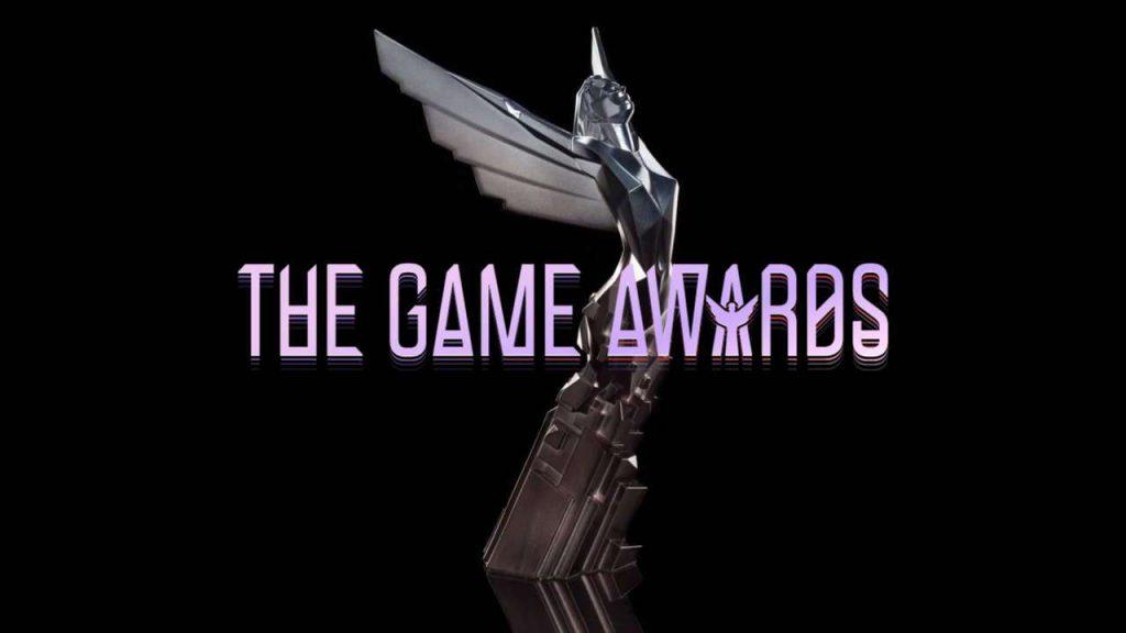 ACTUS | The Game Awards : résultats et annoncent