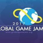 AUTOUR DU JEU | Global Game Jam 2017