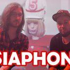 AUTOUR DU JEU | Asiaphonic – Musique asiatique et gaming
