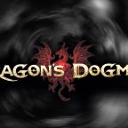 TEST | Dragon's Dogma : Dark Arisen
